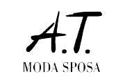 link zu https://www.at-moda-sposa.de