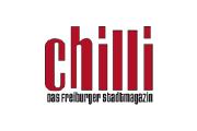 link zu https://www.chilli-freiburg.de