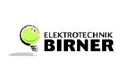 link zu http://www.elektrotechnik-birner.de