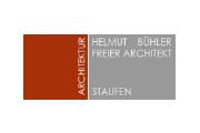 link zu https://www.architektur-buehler.de