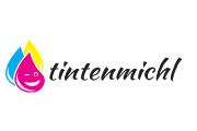 link zu https://www.tintenmichl.de