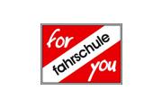 Link zu https://www.fahrschule-for-you.de